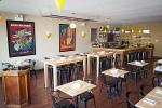 Autre Monde Restaurant Berwyn